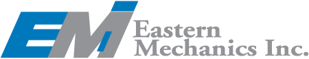 Eastern Mechanics Inc.